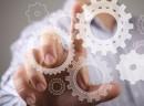 Evaluación Tecnológica de Procesos
